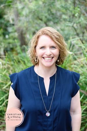 Karen Maurer,