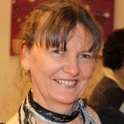 Annette Hurn