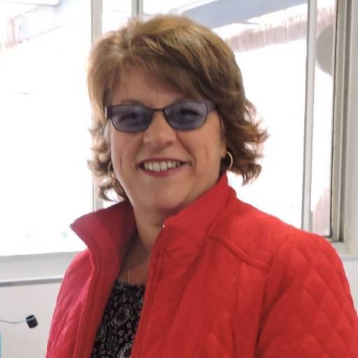 Carmel Austin
