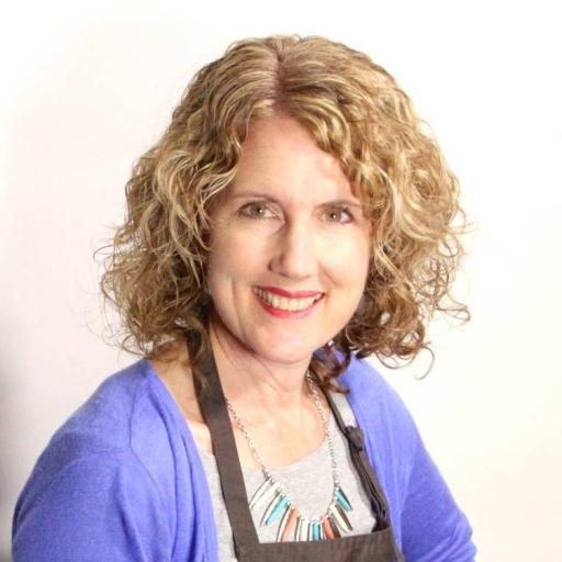 Sharon Hankins