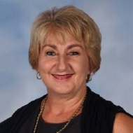Carolyn Moes