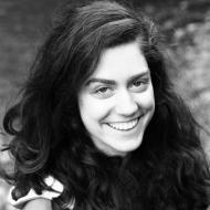 Bonnie Kirkpatrick