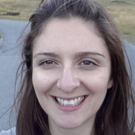 Sonia Nuttman