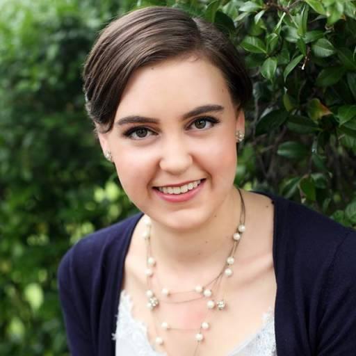 Kiarra Smith