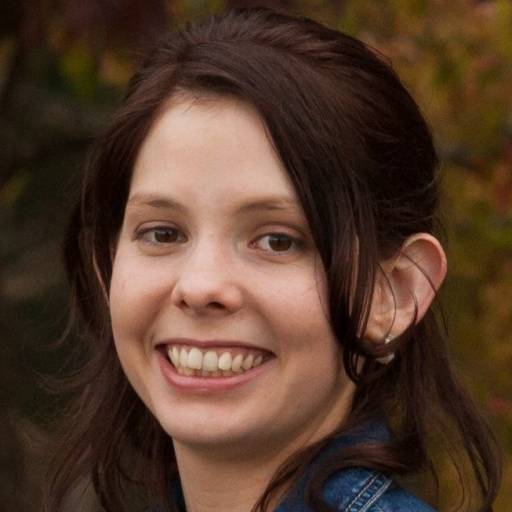 Lexy Bourne