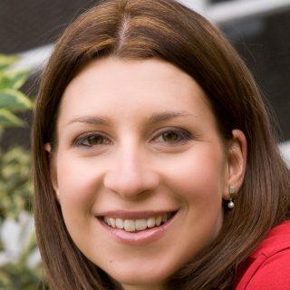 Megan Lyell