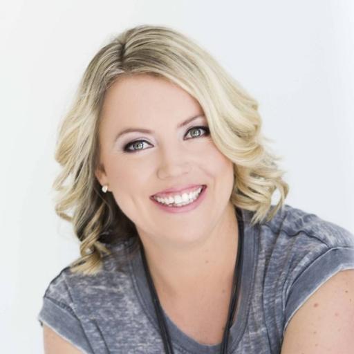 Megan Horsfall